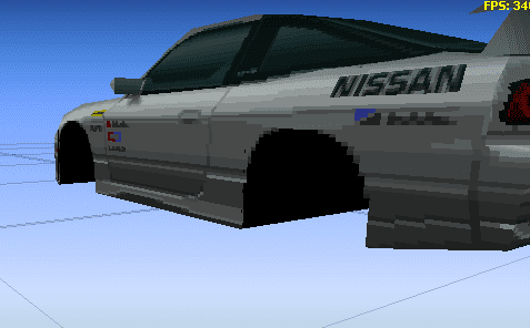 Nissan 180SX RM 1.png