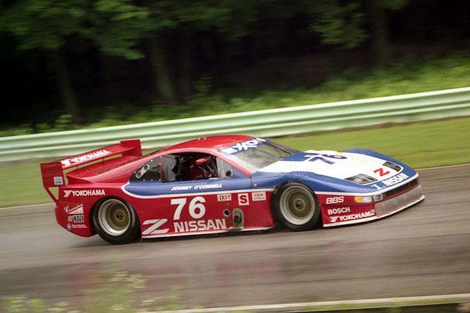 Nissan 300ZX GT 1997.jpg