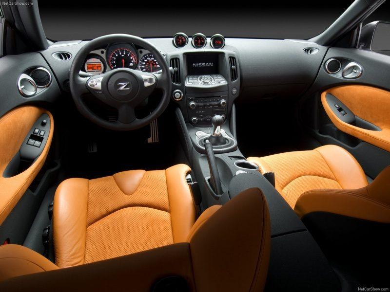 Nissan-370Z-2009-1280-31.jpg