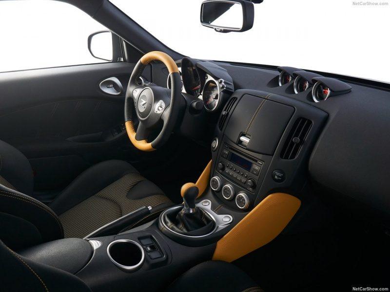 Nissan-370Z_Heritage_Edition-2019-1280-1b.jpg