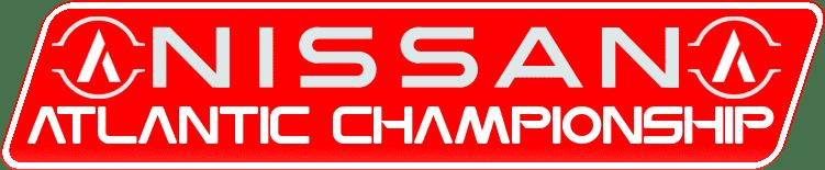 Nissan Atlantic Championship logo.png
