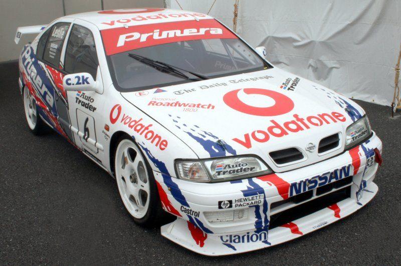 Nissan-Bluebird-1.6-2001-8.jpg