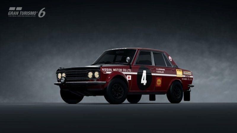 Nissan Bluebird Rally.jpg
