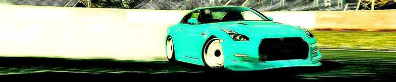 Nissan Drift.jpg