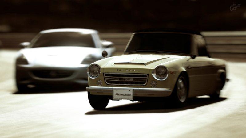 Nissan Fairlady.jpg