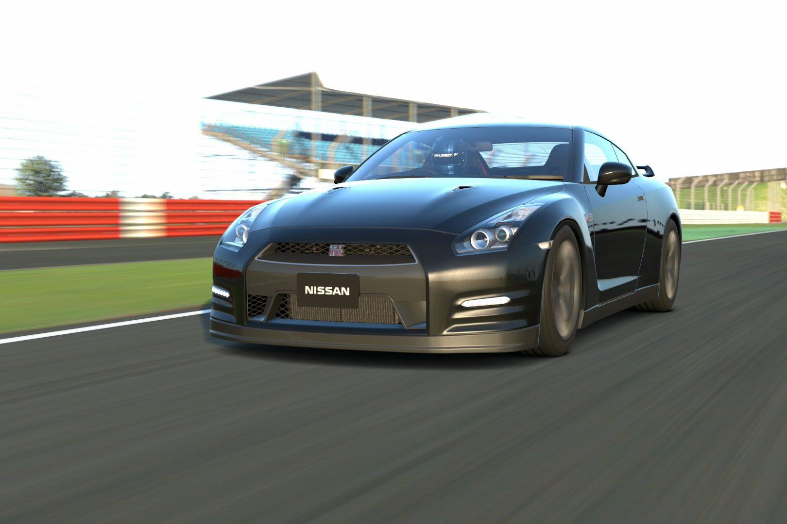 Nissan GT-R Black Edition '12 (Car).jpg