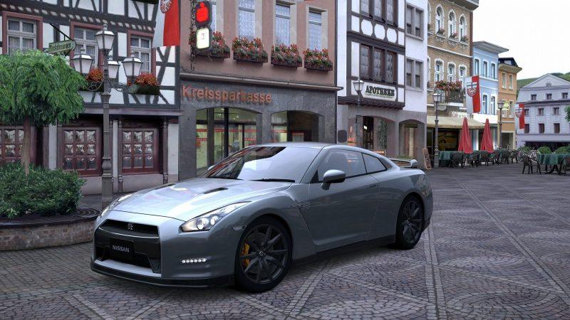 Nissan GT-R Black edition '12.jpg