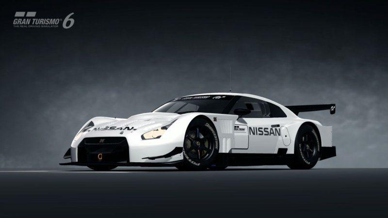 NISSAN GT-R GT500 Base Model '08.jpg