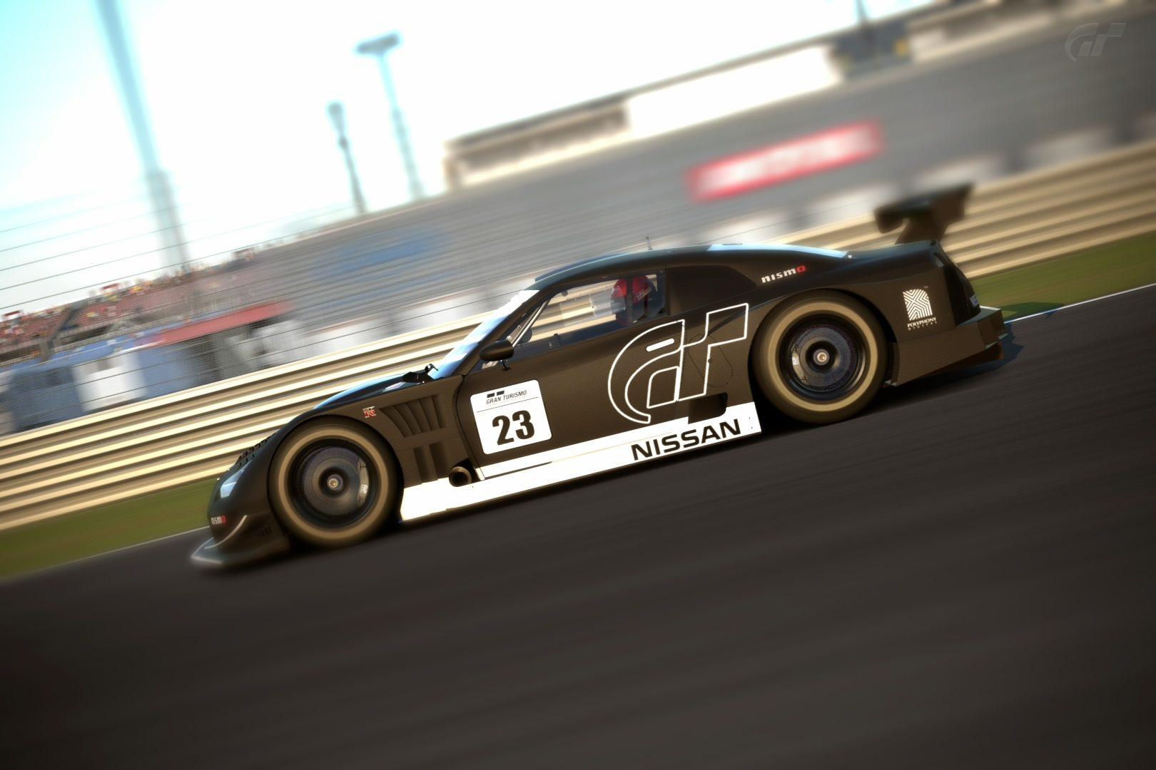 Nissan GT-R GT500 Stealth Model (Car).jpg