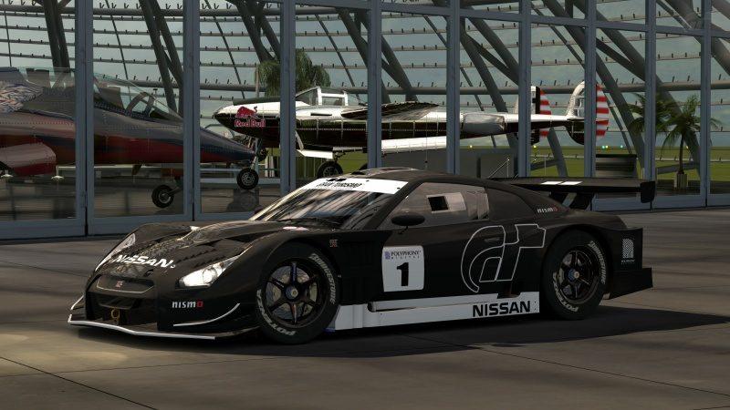 Nissan GT-R GT500 Stealth Model.jpg