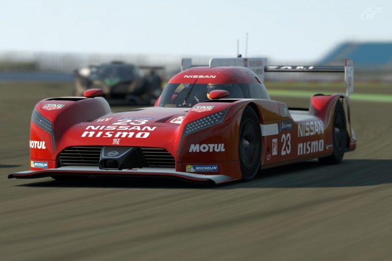Nissan GT-R LM Nismo.jpg