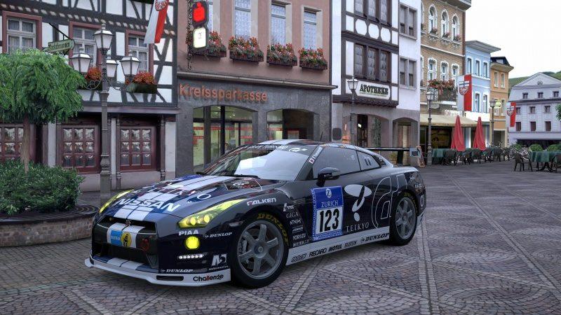 Nissan GT-R N24 GT Academy '12 (SP8T).jpg