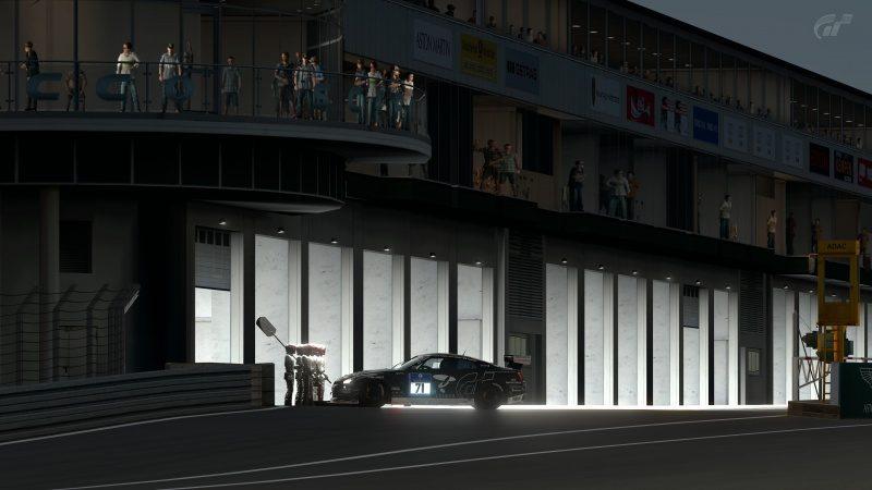 Nissan GT-R N24 Schulze Motorsport '11 (SP8T).jpg