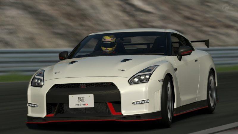 Nissan GT-R Nismo '14.jpg