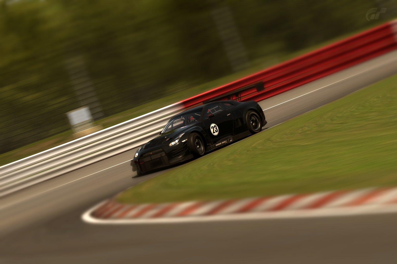 Nissan GT-R NISMO GT3 '13 (Car).jpg