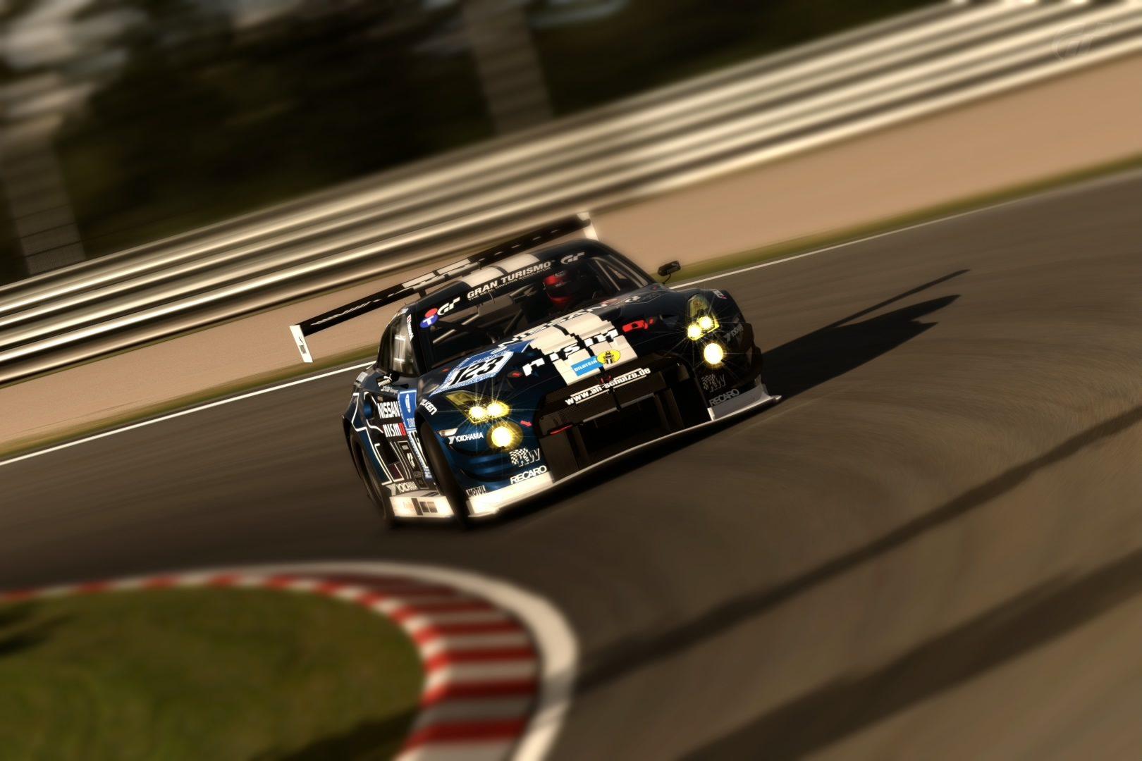 Nissan GT-R Nismo GT3 N24 '13 (Car).jpg