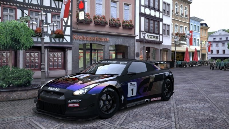 Nissan GT-R R35 TC.jpg