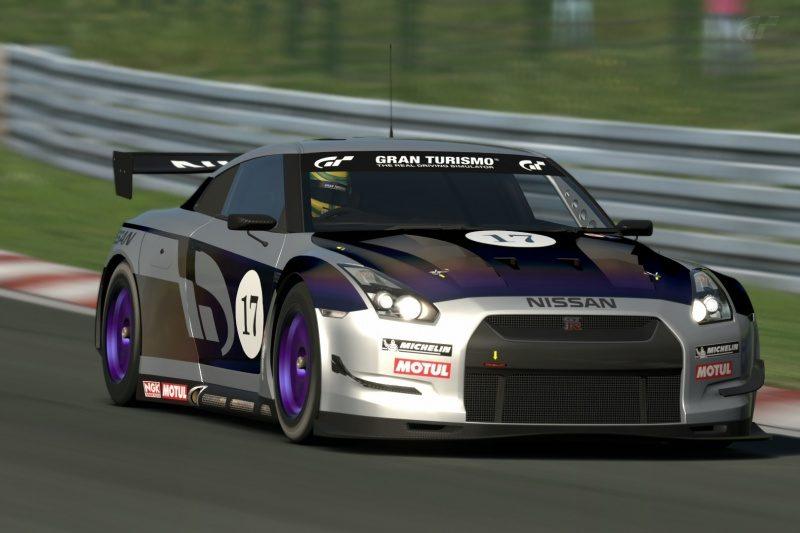 Nissan GT-R R35 Touring Car.jpg