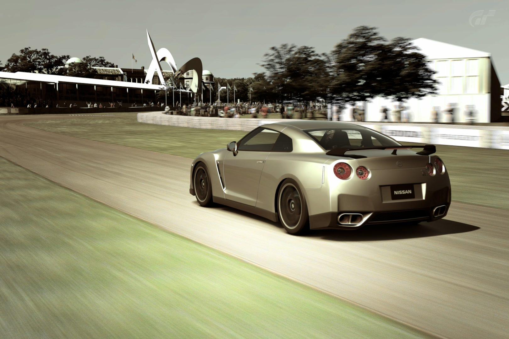 Nissan GT-R SpecV '09.jpg