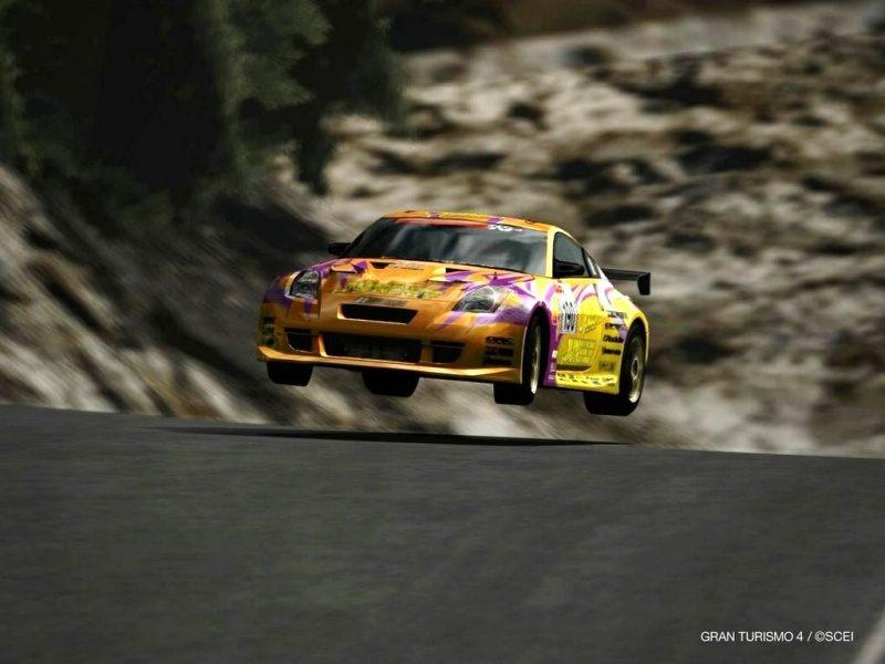 Nissan OPTION Stream Z '04 (3).jpg