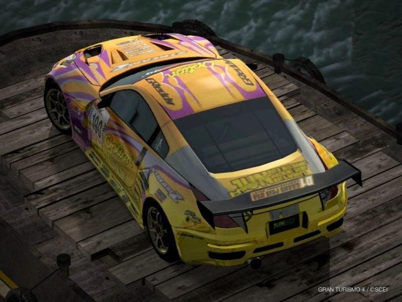 Nissan OPTION Stream Z '04 (5).jpg