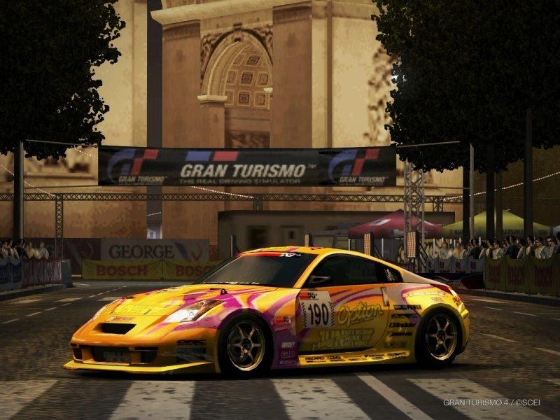 Nissan OPTION Stream Z '04.jpg