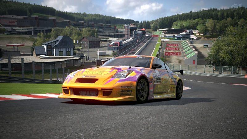 Nissan OPTION Stream Z '04 Stock (Standard)-At Circuit de Spa Francorchamps 5.jpg