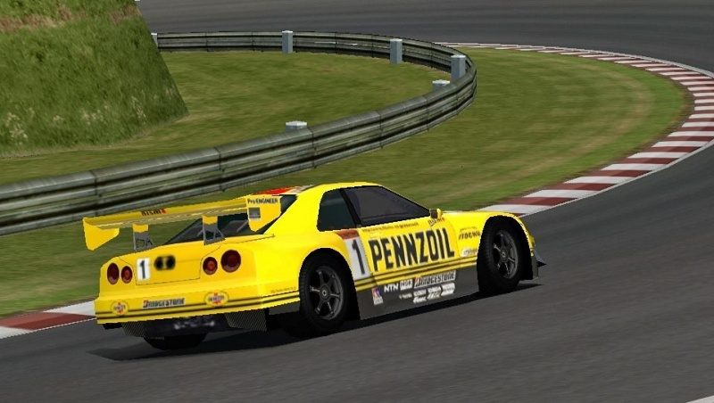 Nissan PENNZOIL Nismo GT-R (JGTC) '99.jpg