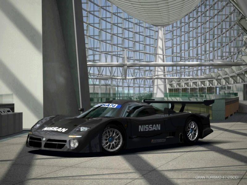 Nissan R390 GT1 Race Car '98 (Special Black).jpg