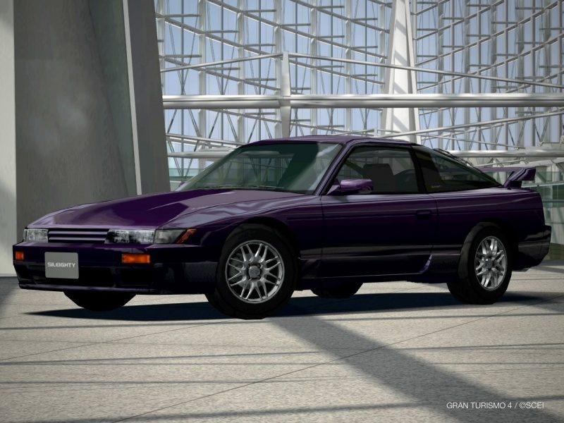 Nissan SILEIGHTY '98 (Midnight Purple Pearl).JPG