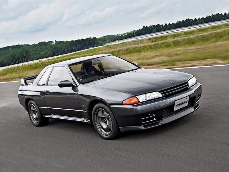 NISSAN-Skyline-GT-R--R32--4036_12.jpg