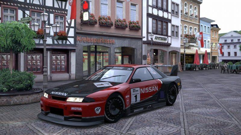 Nissan SKYLINE GT-R R32 TC.jpg