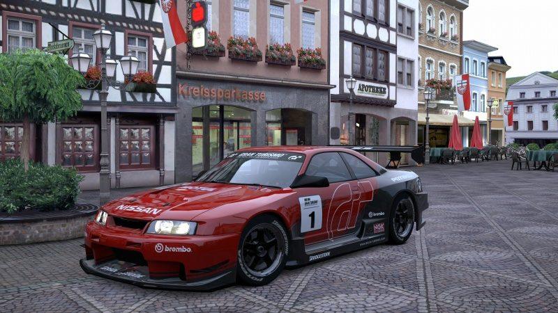 Nissan SKYLINE GT-R R33 TC.jpg