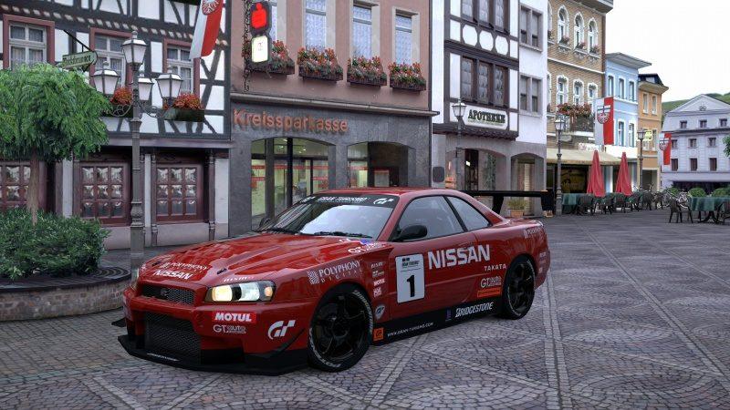 Nissan SKYLINE GT-R R34 TC.jpg