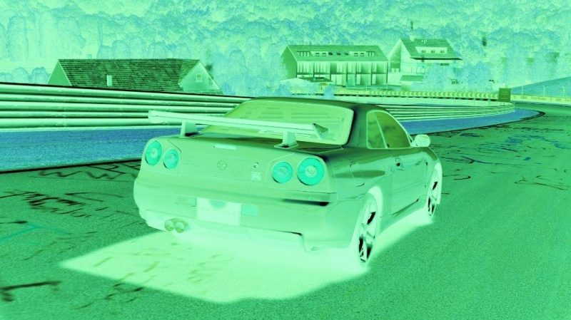 Nissan SKYLINE GT-R V-spec II Nür (R34) '02-At Green Hell.jpg