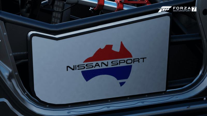 Nissan Sport Door Protector.PNG