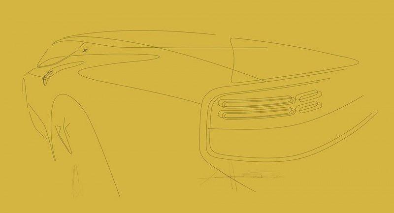 Nissan-Z-Proto-Teaser.jpg