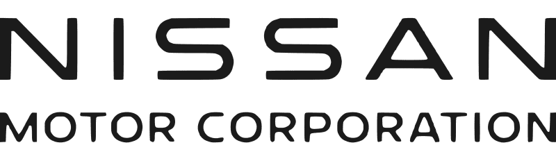 Nissan_Motor_Corporation_2020_logo.png