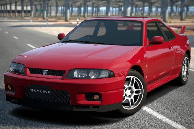 Nissan_SKYLINE_GT-R_(R33)_'96.jpg