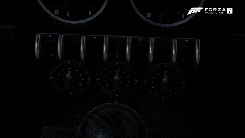 Noble M600 Switches.PNG