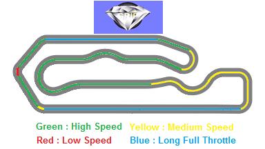NolbST8nxtvo9VqvMG_0 ( Diamond Grip ).png