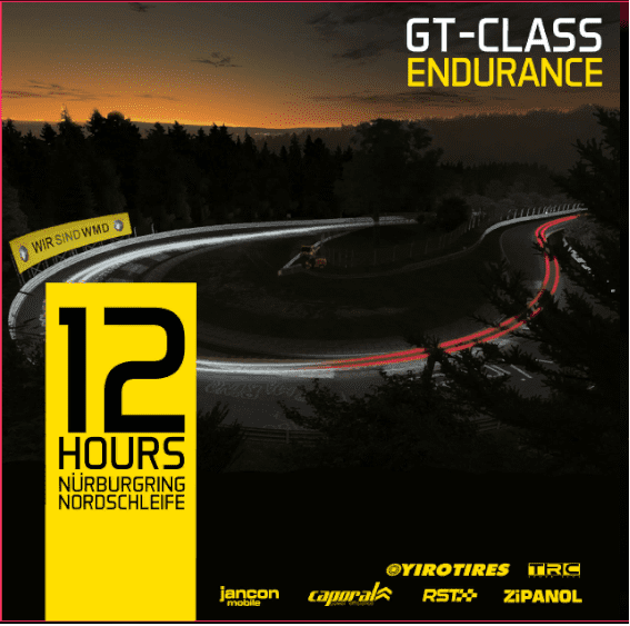 Nordschleife.png