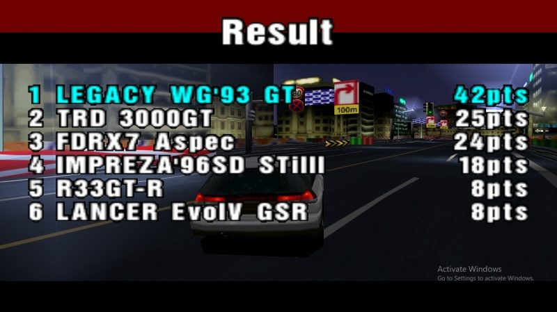 Normal Cup - Legacy GT Wagon.jpg