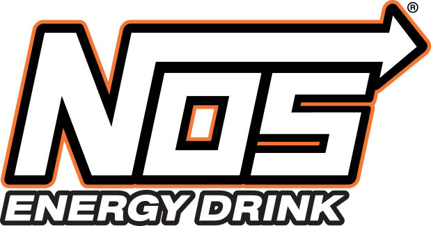 NOS_logo_new.png
