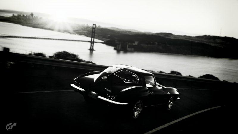 Nostalgic Corvette.jpg