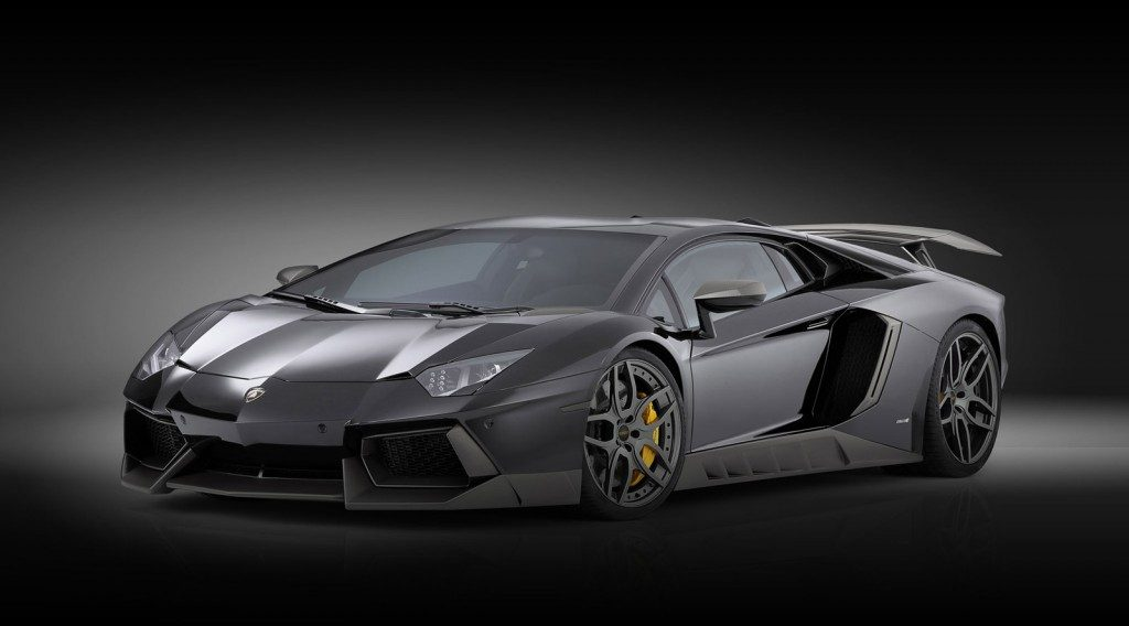 novitec-torado-tuning-program-for-lamborghini_100432188_l.jpg
