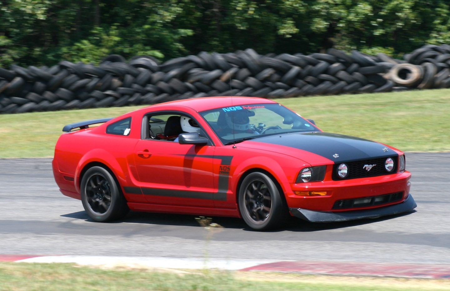 NQS%20Mustang%20at%20Hallett.jpg
