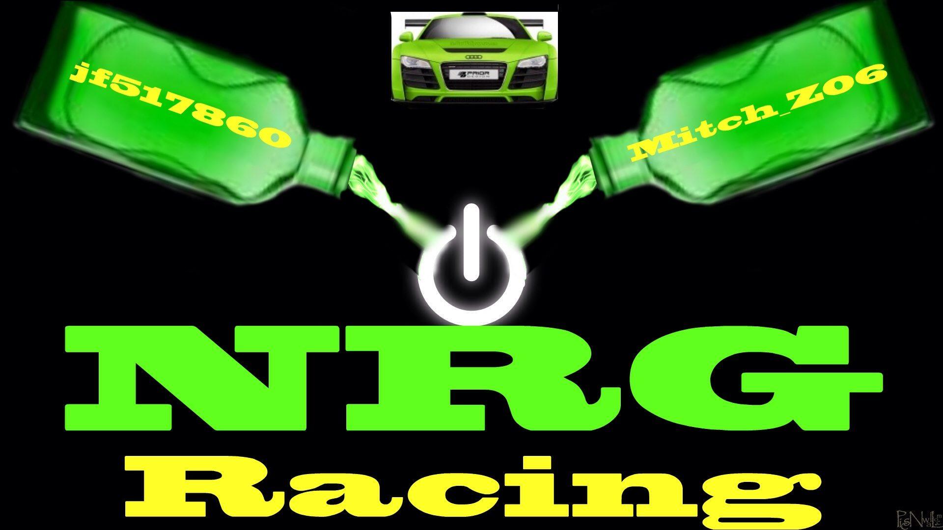 NRG racing.jpg