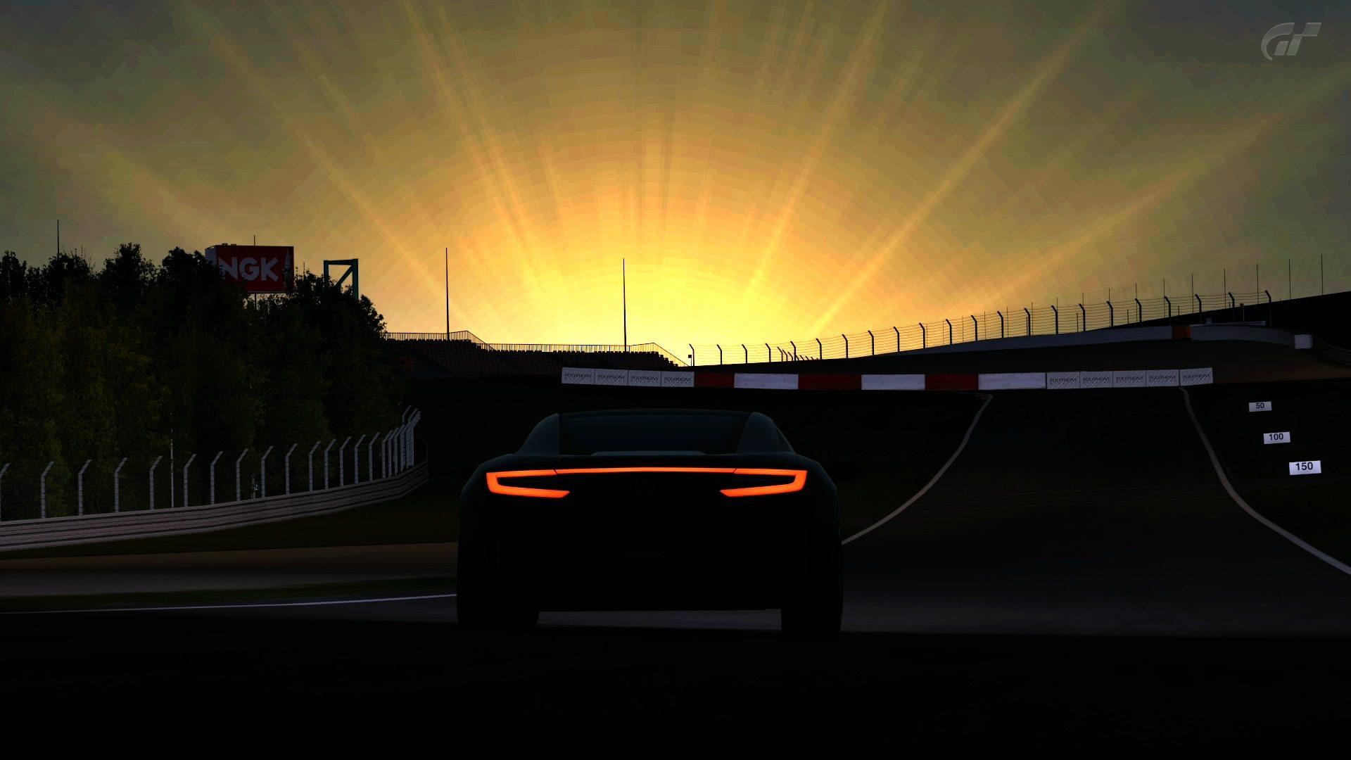 NrGP_D8-AcuraNSX1-Sunset1.jpg