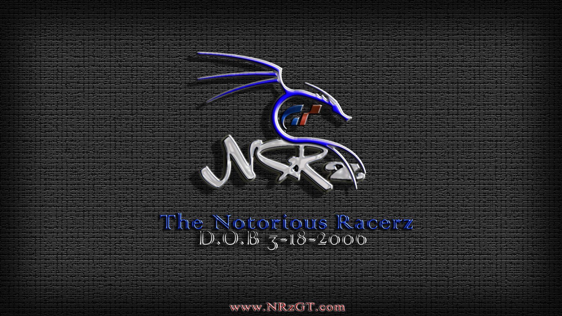 NRzGT-Official-Wallpaper.jpg